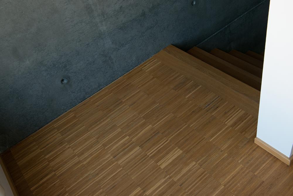 parquet lamelles sur chant gamme de parquets. Black Bedroom Furniture Sets. Home Design Ideas