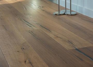 parquet semi massif gamme de parquets rev tements de sol bois vinyle. Black Bedroom Furniture Sets. Home Design Ideas